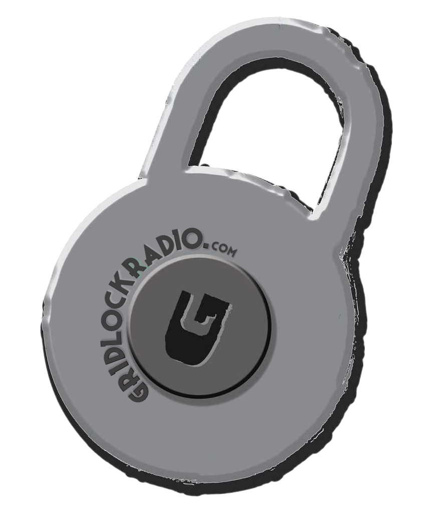 GridlockRadio